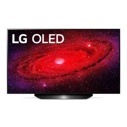 buy LG OLED OLED48CXPTA :LG