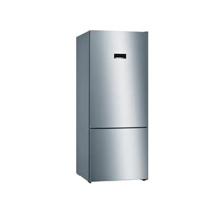 buy BOSCH REF KGN56XI40I STAINLESS STEEL (559) :Frost Free