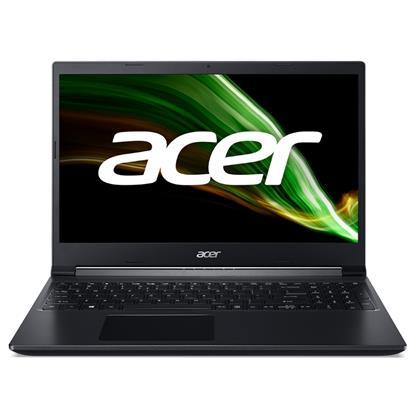 buy ACER A715 10TH CI5 8GB 512GB 4GB NHQ97SI001 :No Optical Disk Drive