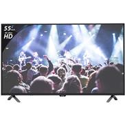 buy Onida LEO55UIR 55 (138.78cm) Ultra HD Smart LED TV