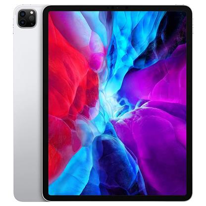 buy APPLE IPAD PRO 12.9 512GB CELLULAR MXF82HN/A SIL (2020) :Apple