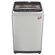 buy LG T7577NEDLY 6.5Kg Fully Automatic Washing Machine