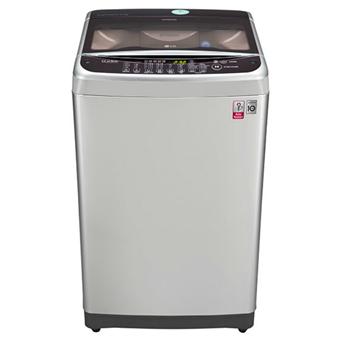 buy LG WM T7577NEDLY (6.5KG) :LG