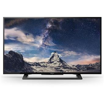 buy SONY LED KLV40R252G :Sony