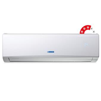 buy BLUE STAR AC 3HW24LBTU (3 STAR) 2TN SPL :Bluestar