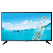 buy Onida LEO40HG 38.5 (97.79cm) HD LED TV