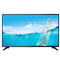 Onida LEO40HG 38.5 (97.79cm) HD LED TV