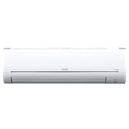buy MITSUBISHI ELECTRIC AC MSGS24VF (3 STAR) 2T SPL - SET :Fixed Speed