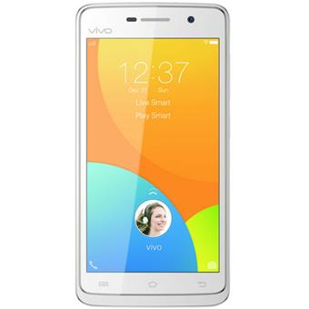 buy VIVO MOBILE Y21L SPACE GREY :Vivo