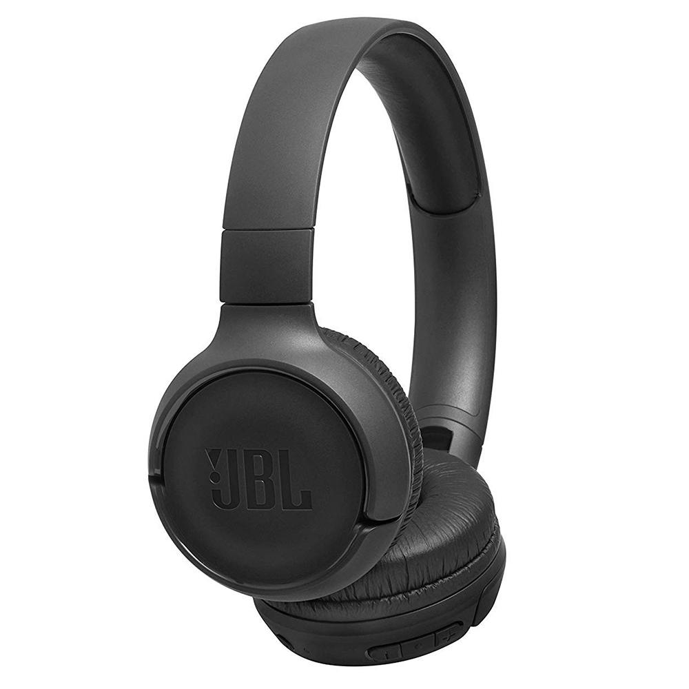 Jbl Tune 500bt Powerful Bass Wireless On Ear Headphones With Mic Price In India Buy Jbl Tune 500bt Powerful Bass Wireless On Ear Headphones With Mic Online Jbl Vijaysales Com
