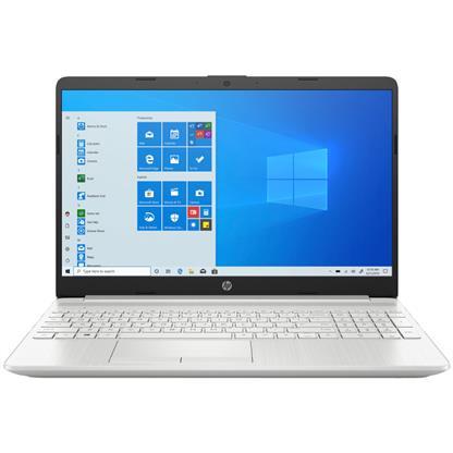 buy HP R3 8GB 1TB+256GB 15SGR0012AU :No Optical Disk Drive