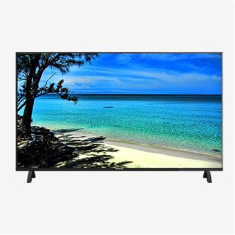 buy PANASONIC UHD LED TH49FX600D :Panasonic