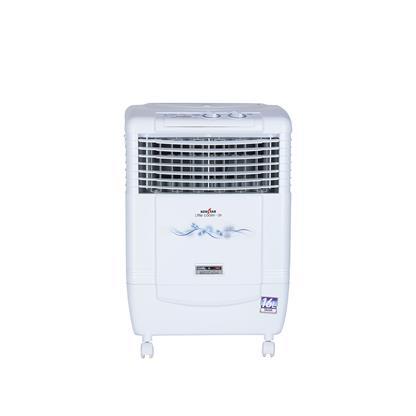 buy KENSTAR AIR COOLER KCJLLW3HEBA118H :Kenstar