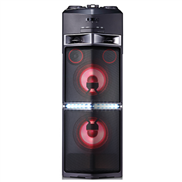 buy LG OJ98 Multimedia Speaker