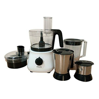 buy PHILIPS FOOD PROCESSOR HL1661 :Philips