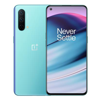 buy ONEPLUS MOBILE NORD CE 5G 12GB 256GB BLUE VOID :Blue Void