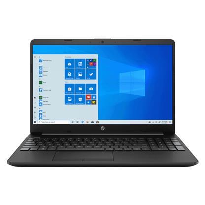 buy HP PENTIUM 4GB 1TB 15SDU1052TU :HP