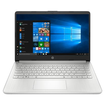 buy HP 11TH CI3 8GB 512GB SSD MSO 14SDR2015TU :MS Office