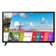 LG 32LJ618U 32 (80cm) HD Smart LED TV