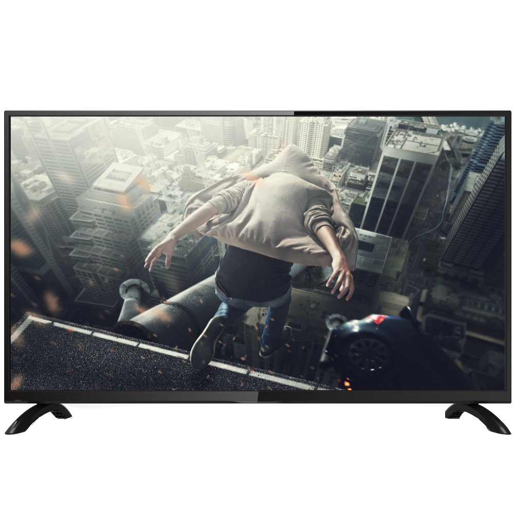 VISE VH39H601 39 (98 cm) HD Ready LED TV Price in India - buy VISE