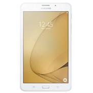 buy Samsung Tab A T285NZW (White)