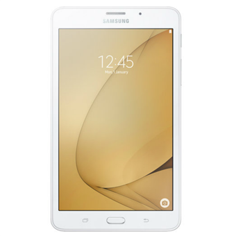 buy SAMSUNG TABLET TAB A T285NZW WHITE :Samsung