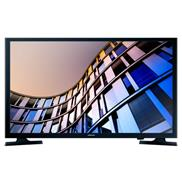 buy Samsung UA32M4200 32 (80 cm) HD Smart LED TV