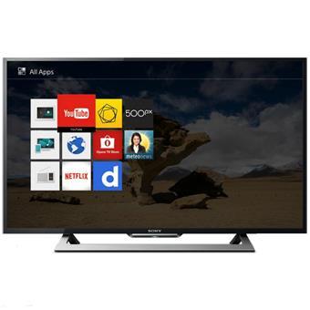 buy SONY SMART LED KLV40W562D :Sony