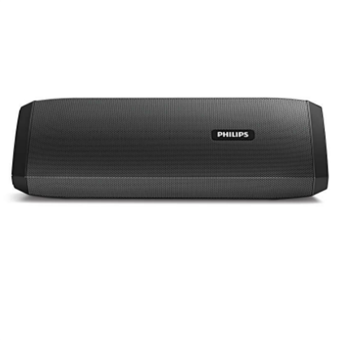 buy PHILIPS PORTABLE BLUETOOTH SPEAKER BT122 :Philips