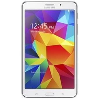 buy SAMSUNG TAB4 T231 WHITE :Samsung