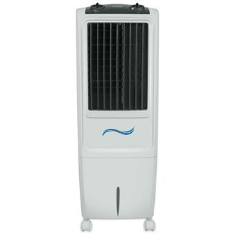 buy MAHARAJA AIR COOLER BLIZZARD 20 LTR :Maharaja