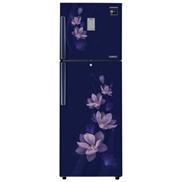 buy Samsung RT34M3954U7 321Ltr Frost Free Refrigerator (Magnolia Blue)