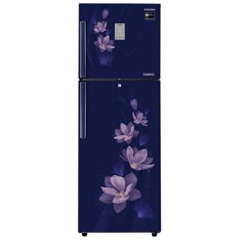 buy SAMSUNG REF RT34M3954U7 MAGNOLIA BLUE :Samsung