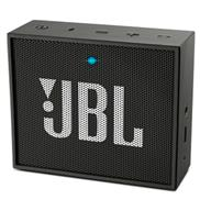 buy JBL GO Portable Bluetooth Speaker