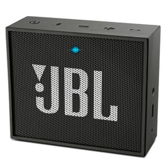 buy JBL BLUETOOTH SPEAKER JBL GO :JBL