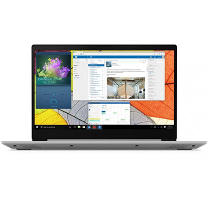 buy LENOVO LAPTOP 81W800BRIN (S145) :Lenovo