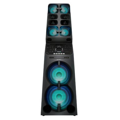 buy SONY HOME THEATER MHC -V90DW :Sony