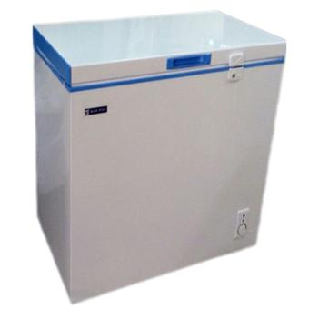 buy BLUE STAR DEEP FREEZER CHFSD100D :Bluestar