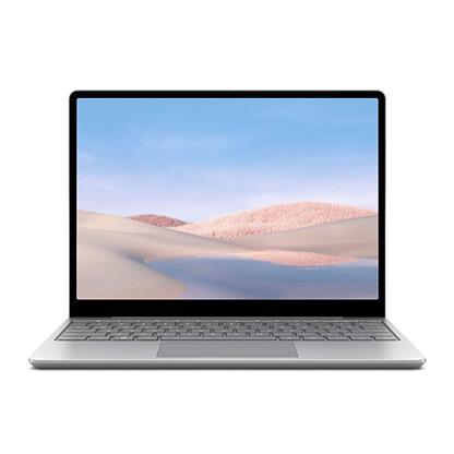 buy MICROSOFT SURFACE LAPTOP GO 10TH CI5 8GB 256GB THJ00023 :Microsoft