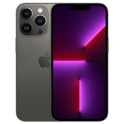 buy IPHONE MOBILE 13 PRO 512GB GRAPHITE :Graphite