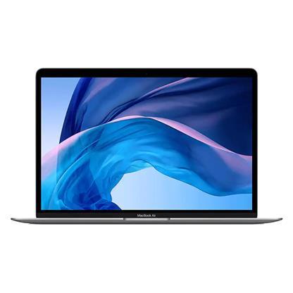 buy APPLE MACBOOK AIR 13 10TH CI3 8GB 256GB MWTJ2HN/A SG :Apple