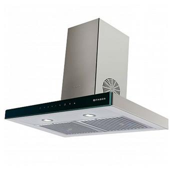 buy FABER CHIMNEY HOOD STILUX 3D T2S2 TC LTW 60 :Faber