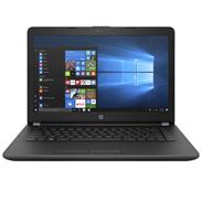 buy HP Notebook 14 BS583TU Laptop (Core i3-6006U/4GB RAM/1TB HDD/14 (35.56cm)/Win 10)