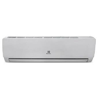 buy ELECTROLUX AC ES24L3C (3 STAR) 2T SPL :Electrolux