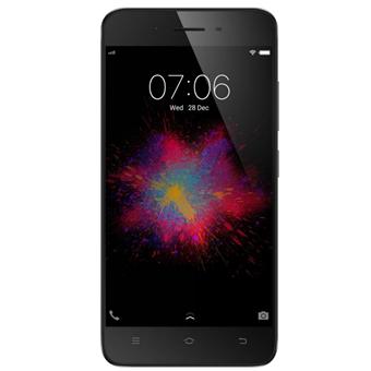 buy VIVO MOBILE Y53 2GB 16GB MATT BLACK :Vivo
