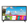 LG 32LJ616D 32(80cm) HD Smart LED TV