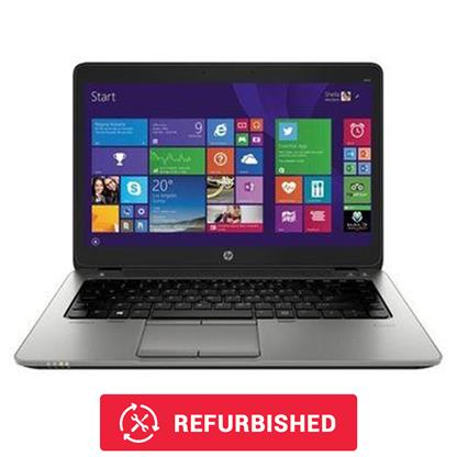 buy REFURBISHED HP ELITEBOOK 840 G2 (CORE I7 5TH GEN/8GB/500GB/WEBCAM/14'' NO TOUCH/WIN-10 HOME) :HP