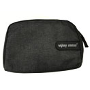 Mobile Travel Pouch