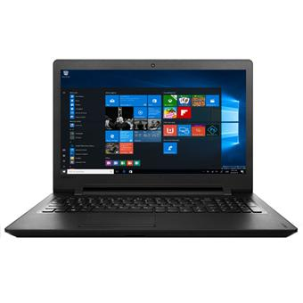 buy LENOVO LAPTOP 80T700CHIH (IP110) :Lenovo
