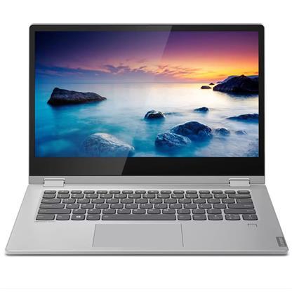 buy LENOVO LAPTOP 81N60042IN (C340) :Lenovo